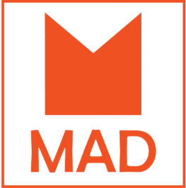 Mad Creative Production Agency