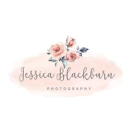 Jessica Blackburn Photography