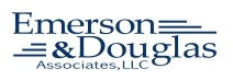 Emerson & Douglas Associates