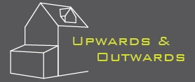 Upwards & Outwards