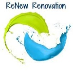 ReNew Renovation