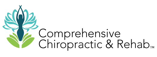 Comprehensive Chiropractic & Rehab
