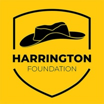 Harrington driver foundation