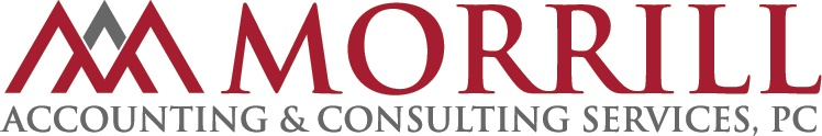 Morrill Accounting & Consulting Services, Inc.