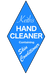 Keith's Hand Cleaner