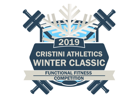Cristini Athletics Winter Classic