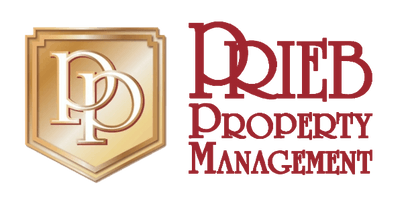 Prieb Property Management