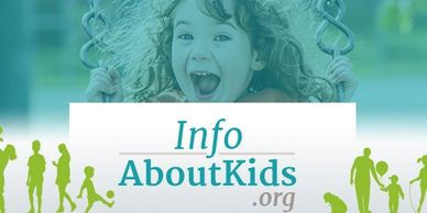 Info about kids