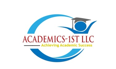 Academics-1st, LLC