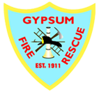 Gypsum Fire Protection District