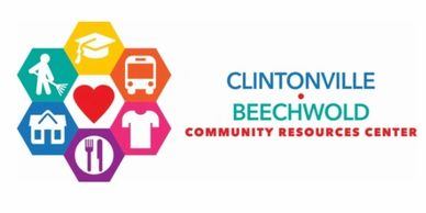 Clintonville Community Resource Center