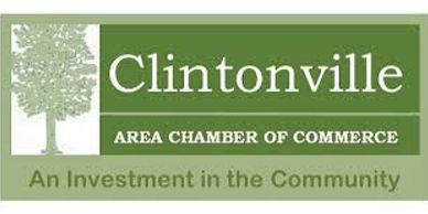Clintonville Area Chamber of Commerce