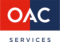 OAC Services