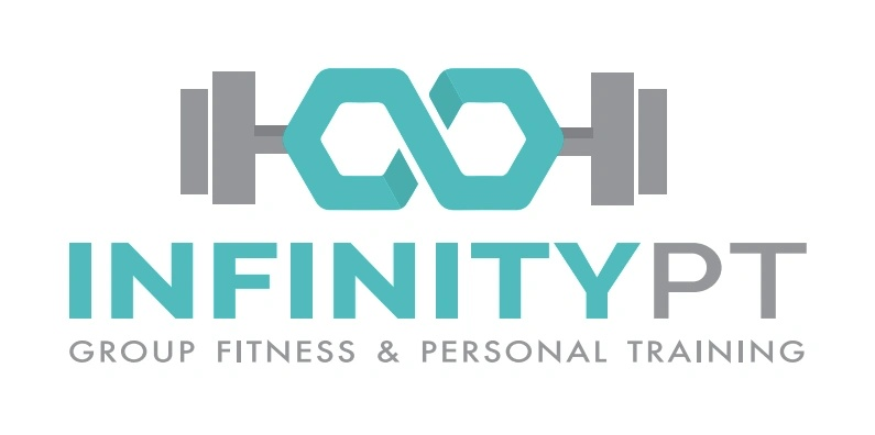 Infinity-PT Group Fitness and Personal Training