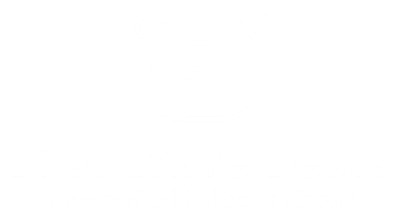 Broadacre Bears