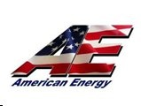 American Energy Enterprises, Inc
