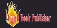 Truth Book Publisher