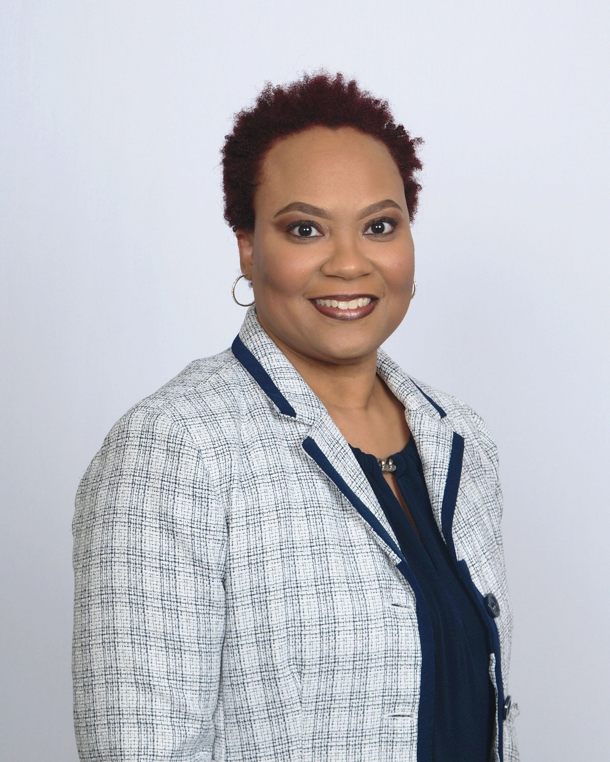 Lequita Gray, CEO, Enrolled Agent