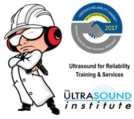 The Ultrasound Institute & Mister Ultrasound