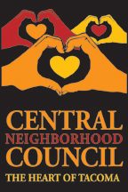 Central Neighborhood Council