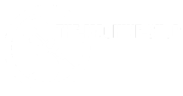 THE-MACHINE-SHOP