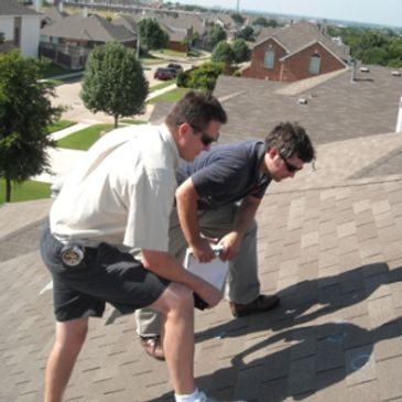 Pearland Roofing Companies