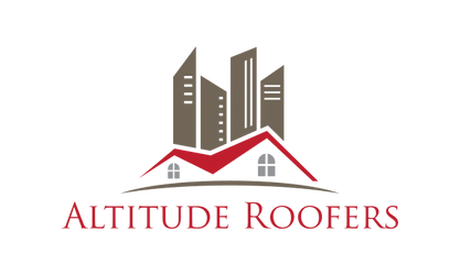 Altitude Roofers