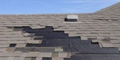 Friendswood Roofing Companies