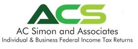 ACSimon and Associates Tax Professionals