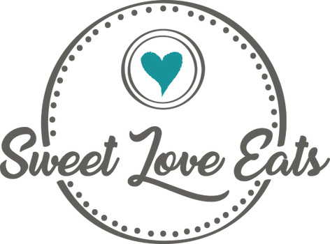 Sweet Love Eats Cafe and Catering