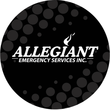 Allegiant Emergency Services has increased company awareness by partnering with Complete Media.