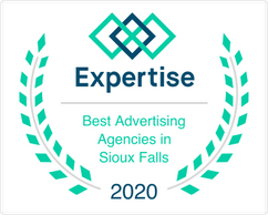 Sioux Falls Advertising Agency