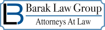 Barak Law Group