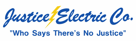 Justice Electric Co.