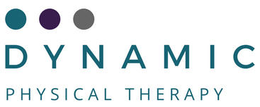 Dynamic Physical Therapy Chicago