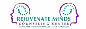 REJUVENATE MINDS COUNSELING CENTER, LLC