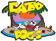 CABO DOGS LOUNGE & GRILL