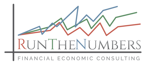 RunTheNumbers Financial Economic Consulting