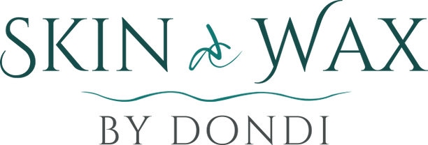Skin & Wax by Dondi