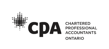 Pedram Nasseh CPA  (Chartered Professional Accountant)