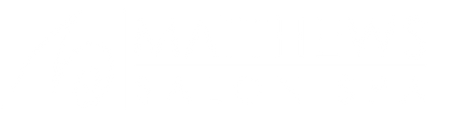 MATTHEWS SALON SPA