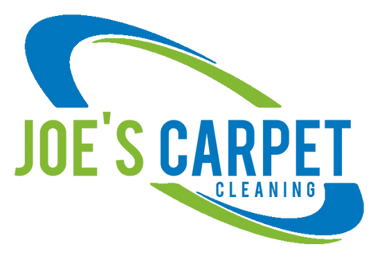 Joe's carpet cleaning