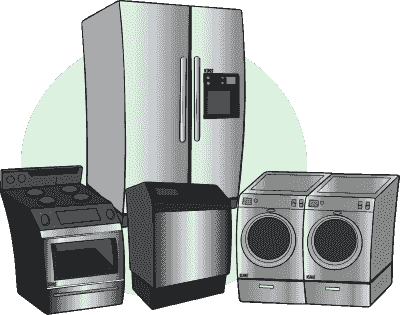 Samsung stove,oven repair,Samsung appliance parts,Montreal,Laval,West Island,North Shore,South Shore
