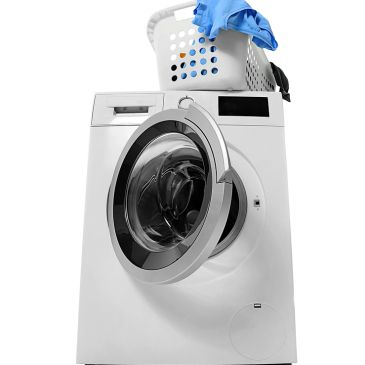 Washing machine repair in Montreal. Washing machine repair in Laval. Washer repair Montreal, Laval