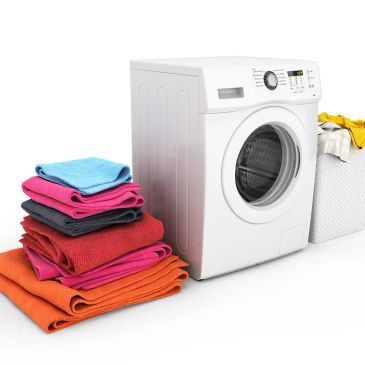 Dryer repair in Montreal. Dryer repair in Laval. Samsung dryer repair. Whirlpool dryer repair.
