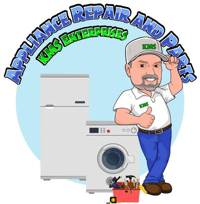 KitchenAid stove,oven repair,KitchenAid parts, Montreal, Laval, West Island, North Shore,South Shore