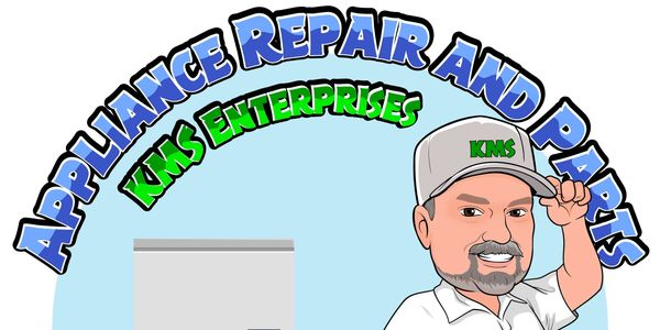 Kenmore refrigerator repair and Kenmore appliance parts, Montreal, Laval