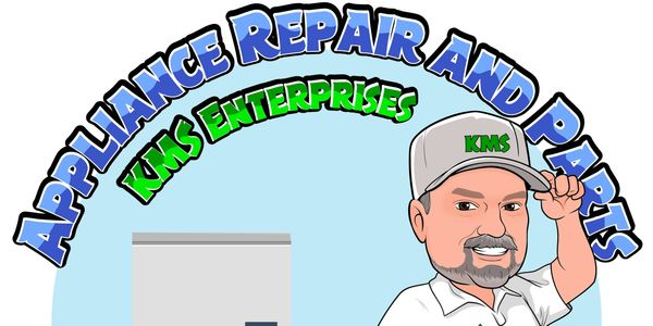 Frigidaire refrigerator repair and Frigidaire appliance parts, Montreal, Laval