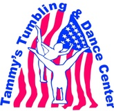 Tammy's Tumbling and Dance Center