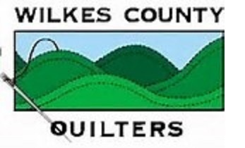Wilkes County Quilters, Inc.